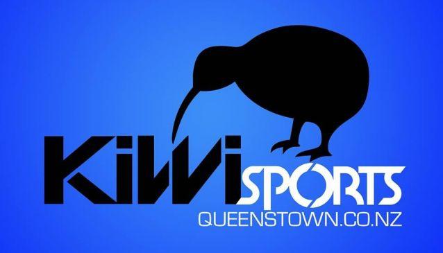 Kiwi Sports Queenstown