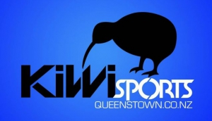 Kiwi Sports Queenstown
