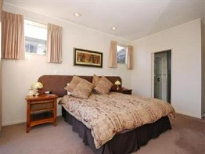Lake Vista Bed & Breakfast Queenstown
