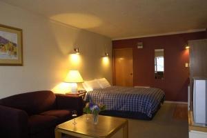 Lakeview Motel - Wanaka