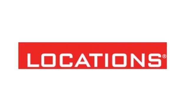 Locations Wanaka