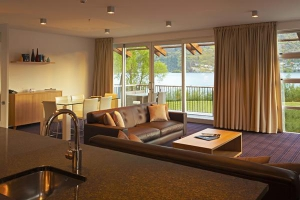 Mantra Marina Apartments Queenstown
