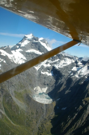 Southern Alps Air