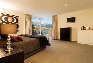 Oaks Club Resort Queenstown