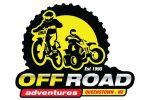 Off Road Queenstown - Dirt Bikes Tours
