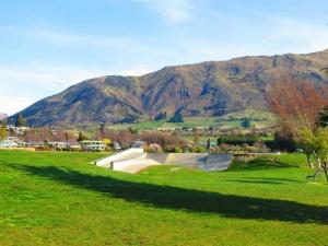 Pembroke park