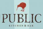 Public Kitchen and Bar Queenstown