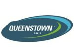 Queenstown Blue Bubble Taxis - Sightseeing Tours