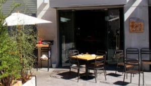 Rata Restaurant
