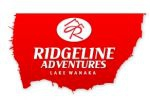 Ridgeline Adventures - Wanaka 4WD Nature Safaris