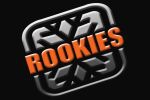 Rookie Academy