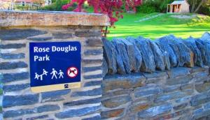 Rose Douglas Park