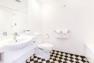 Rydges Lakeland Resort Hotel Queenstown