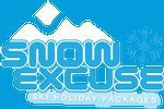 Snow Excuse Ski Holiday Packages
