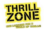 Thrill Zone