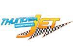 Thunder Jet