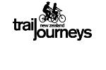 Trail Journeys