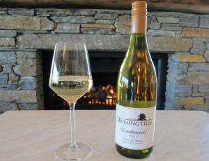 Wooing Tree Chardonnay 2010