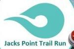 Jacks Point Trail Run