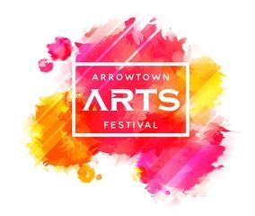 Arrowtown Arts Festival