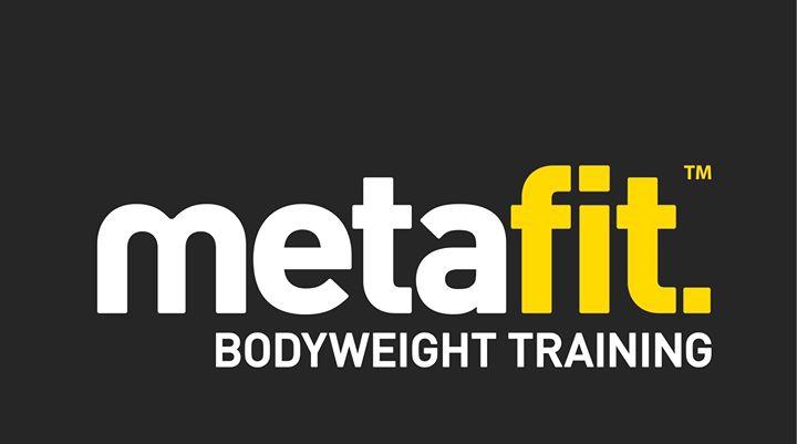 Free Metafit Trial - Queenstown 12.15pm