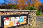 New Zealand Mountain Film Festival Wanaka 2016