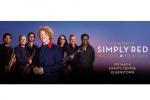 Simply Red - The Big Love Tour 2016