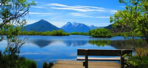 Glenorchy Walk