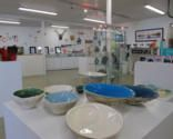 Queenstown Art Galleries