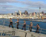 Top 10 New Zealand Adventure