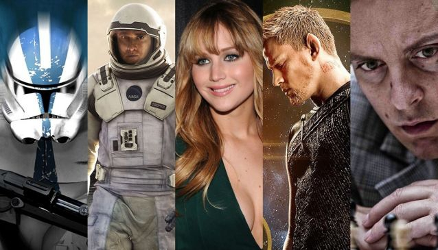 FILMED IN ICELAND: Star Wars VII, Interstellar, Burial Rites, Jupiter Ascending and Pawn Sacrifice