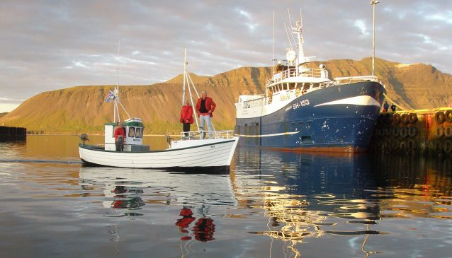 Iceland Self-Drive: Snæfellsnes Peninsula