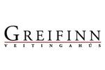 Greifinn