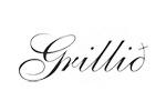 Grillið - The Grill