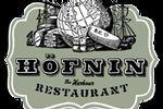Hofnin - The Harbour