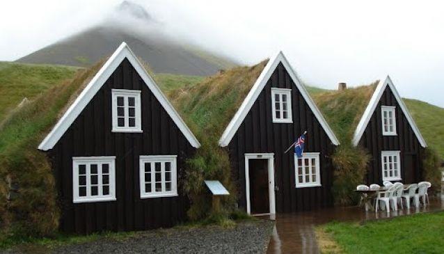 Jón Sigurðsson Museum