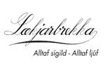 Laekjarbrekka / Lækjarbrekka