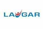 Laugar Spa & fitness