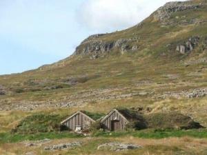 Sorcerer's Cottage
