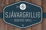 Seafood Grill - Sjavargrillid