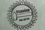 The Steakhouse - Steikhusid