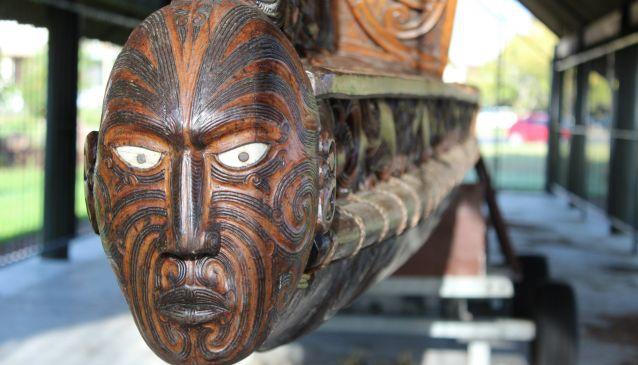 Rotorua on a Backpacker Budget