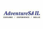 AdventureSail