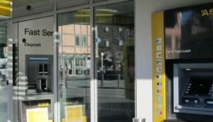 ASB Bank Taupo
