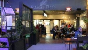Best Restaurants in Rotorua