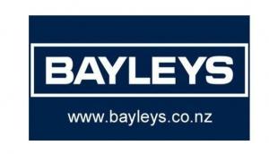 Bayleys Tauranga