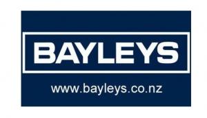 Bayleys