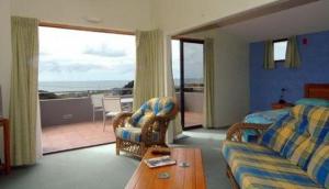 Boatshed Motel Apartments Tauranga