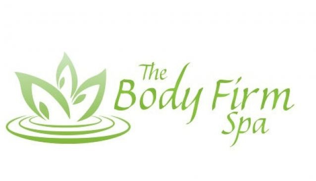 Body Firm Spa