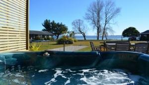 Cedarwood Lakeside - Motel & Conference Venue